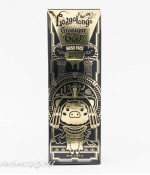 Elizavecca Hell-pore Longolongo Gronique Gold Mask глубокоочищающая поры маска золотая 100мл