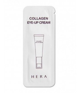 HERA Collagen Eye Up Cream 1мл