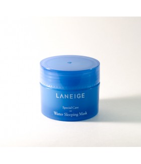 Laneige Water Sleeping Mask 15мл