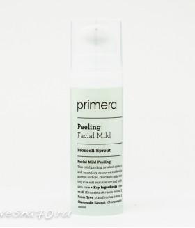 Primera Facial Mild Peeling 2мл/15мл