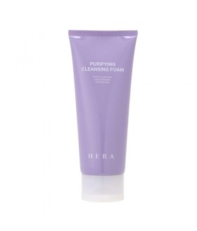 HERA Purifying Cleansing Foam 15мл