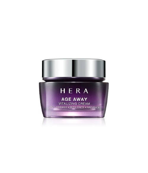 HERA Age Away Vitalizing Eye Cream 1мл