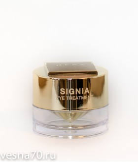 HERA Signia Eye Cream 5мл