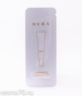 HERA Wrinkle Corrector 1мл