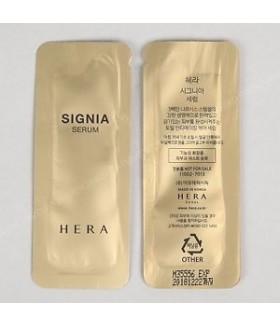HERA Signia Serum