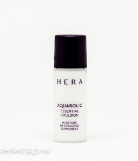 Hera Aquabolic Essential Emulsion 5мл