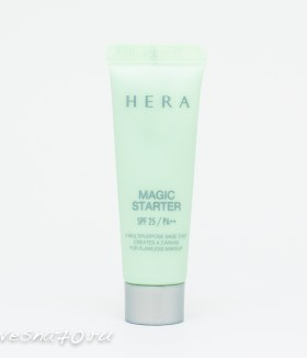 Hera Magic Starter 03 10ml