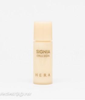 HERA Signia Emulsion 5мл