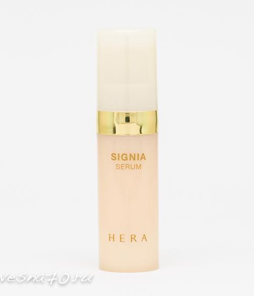 HERA Signia Serum 5мл