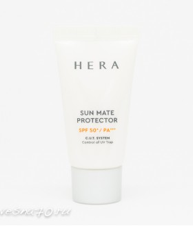 Hera Sun Mate Protector SPF 50 PA+++ 15мл