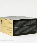 Премиум лифтинг-патчи TRIMAY Gold Cocoon&Salmon Hydrogel Eye Patch