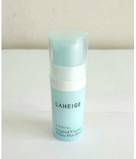Laneige White Plus Renew Original Essence ex 10мл