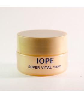 IOPE Super Vital Cream 7мл