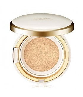 Sulwhasoo Perfecting Cushion EX SPF50+/PA+++ тон23 Natural Beige