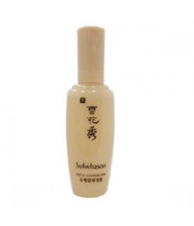 Sulwhasoo Gentle Cleansing Foam 15ml