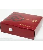 The History of Whoo jinyulhyang Jinyul Kit набор из 6 средств