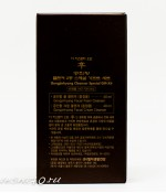 The History of Whoo Conjinhyang Cleanser Special Set  40мл+40мл